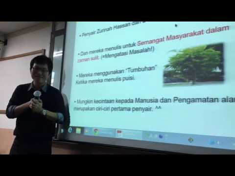 A PRESSENTATION BY KOREAN STUDENT.