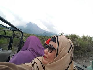 Loghat Kedah Lagi