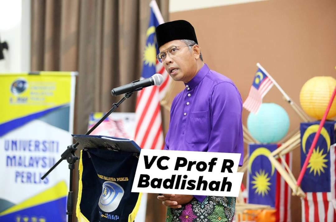 NC Penggerak Deklamasi Puisi Universiti