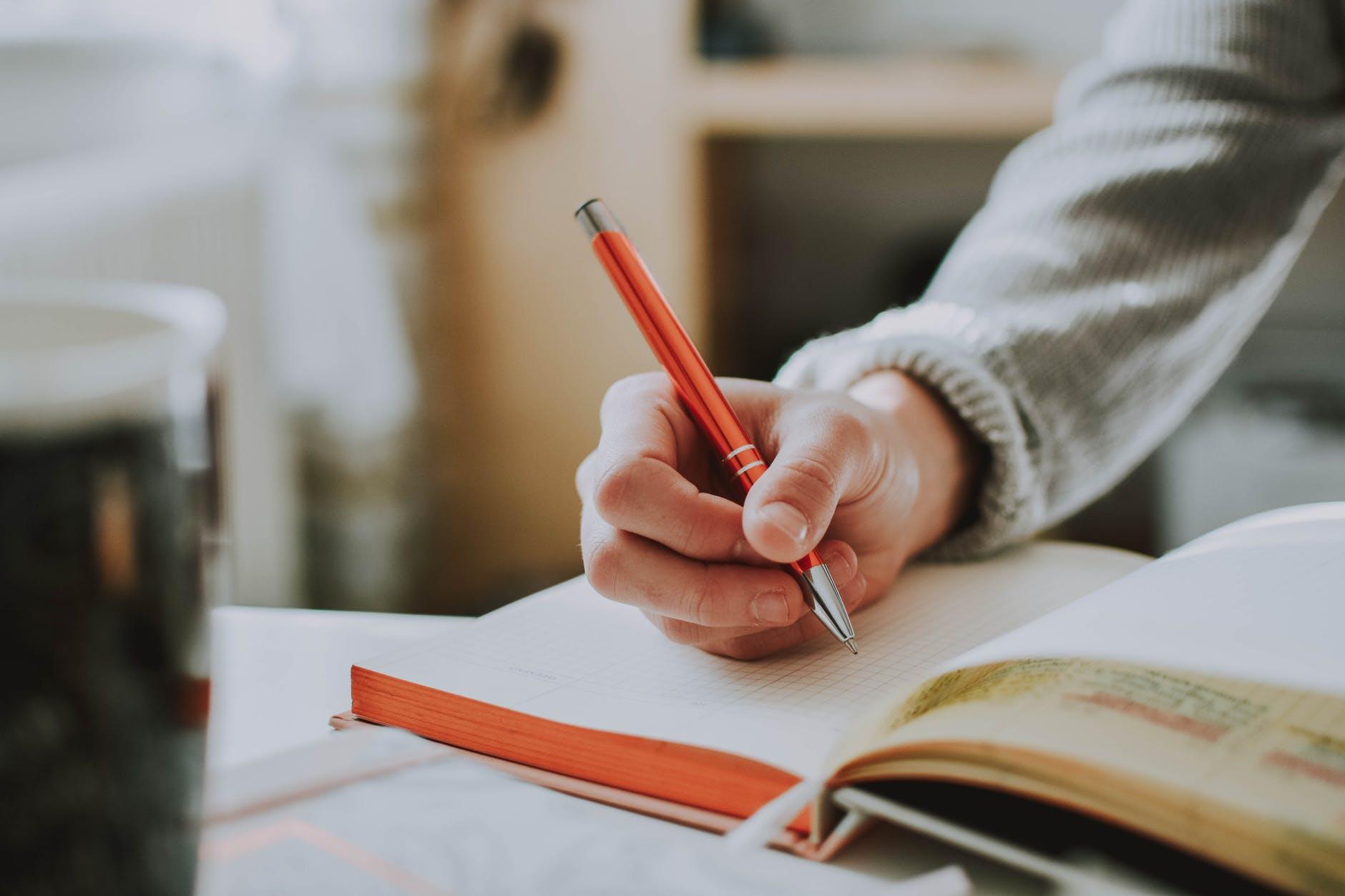 Sejauh Mana Penulis Boleh  Dibela ?